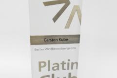 1_Platin-Club-min