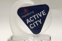 ActiveCIty-min