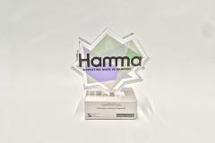 HAMMA-Award-min