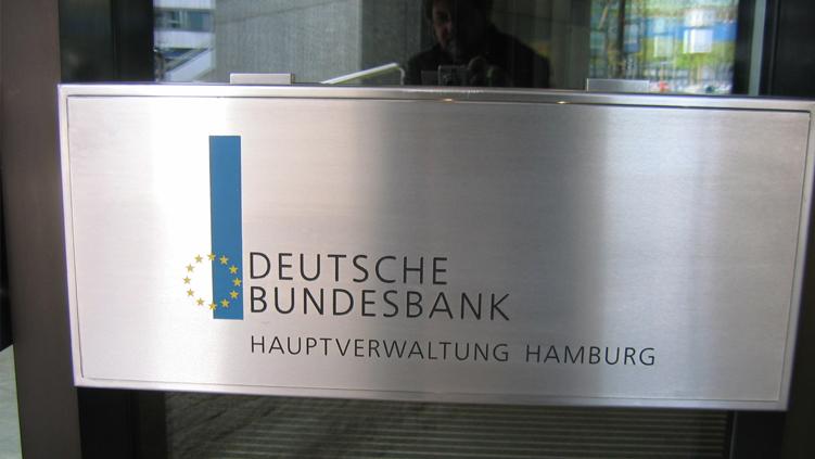 deustchebundesbank_001