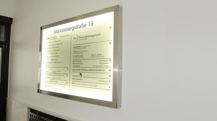moenckebergstrasse19