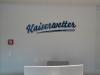 Kaiserwetter2