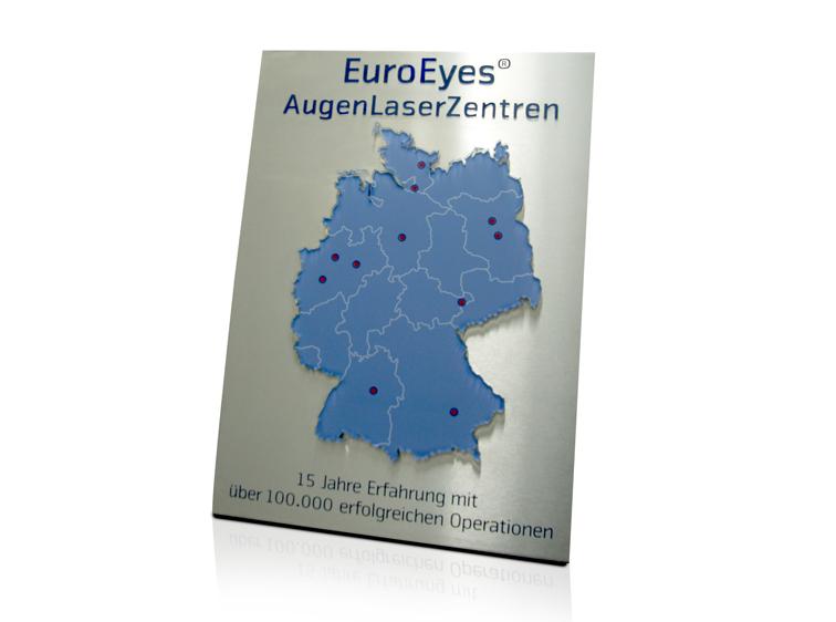 EuroEyesP1140515