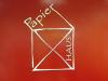 Papierhaus