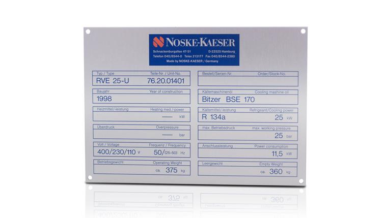 NoskeKaesar_P1140497